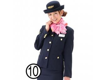 service3-10