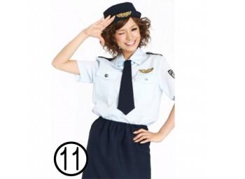 service3-11