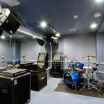 studio-aa