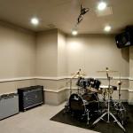 studio-ba