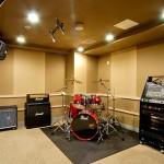 studio-da
