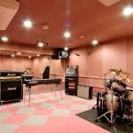 studio-ea