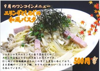 2017.09ワンコインメニュー(WEB用)
